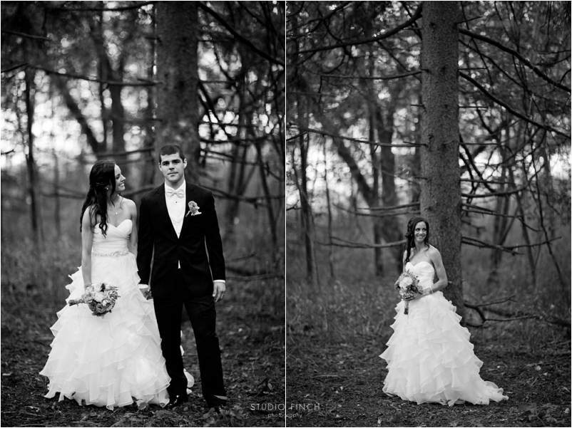 Schlitz Audubon Nature Center Wedding Photographer Editorial Photography Studio Finch Modern_0092