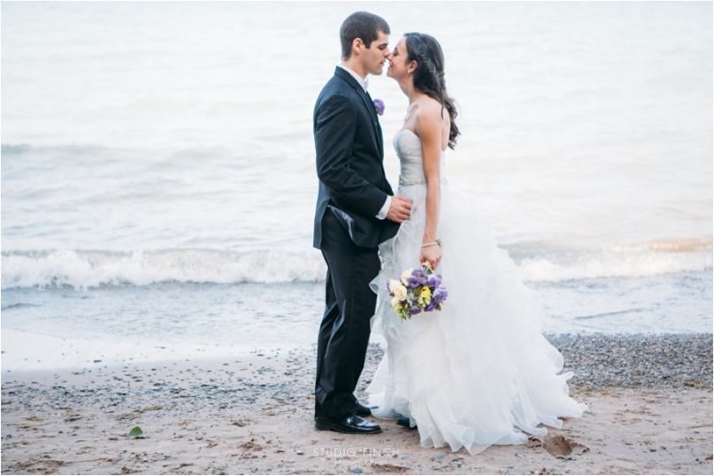 Schlitz Audubon Nature Center Wedding Photographer Editorial Photography Studio Finch Modern_0098