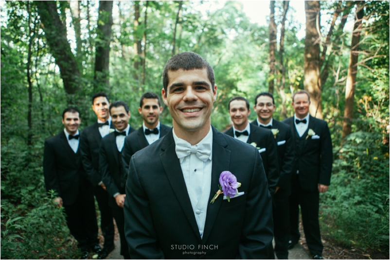 Schlitz Audubon Nature Center Wedding Photographer Editorial Photography Studio Finch Modern_0100
