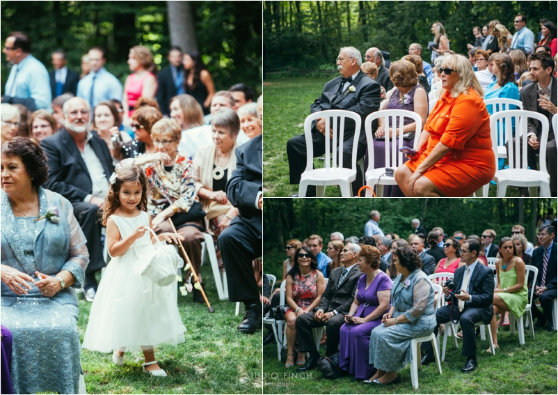 Schlitz Audubon Nature Center Wedding Photographer Editorial Photography Studio Finch Modern_0104