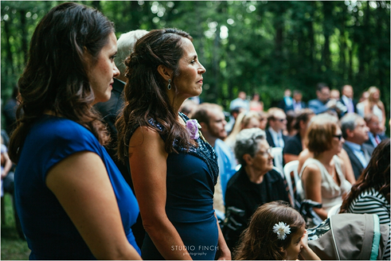Schlitz Audubon Nature Center Wedding Photographer Editorial Photography Studio Finch Modern_0108