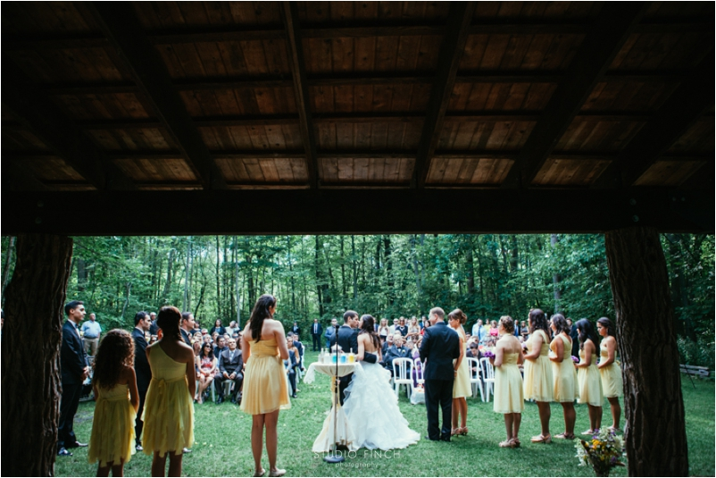 Schlitz Audubon Nature Center Wedding Photographer Editorial Photography Studio Finch Modern_0110