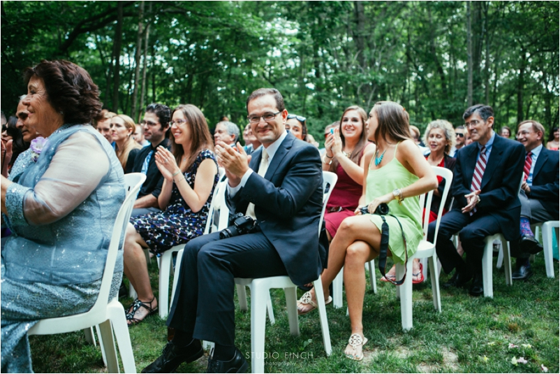 Schlitz Audubon Nature Center Wedding Photographer Editorial Photography Studio Finch Modern_0111