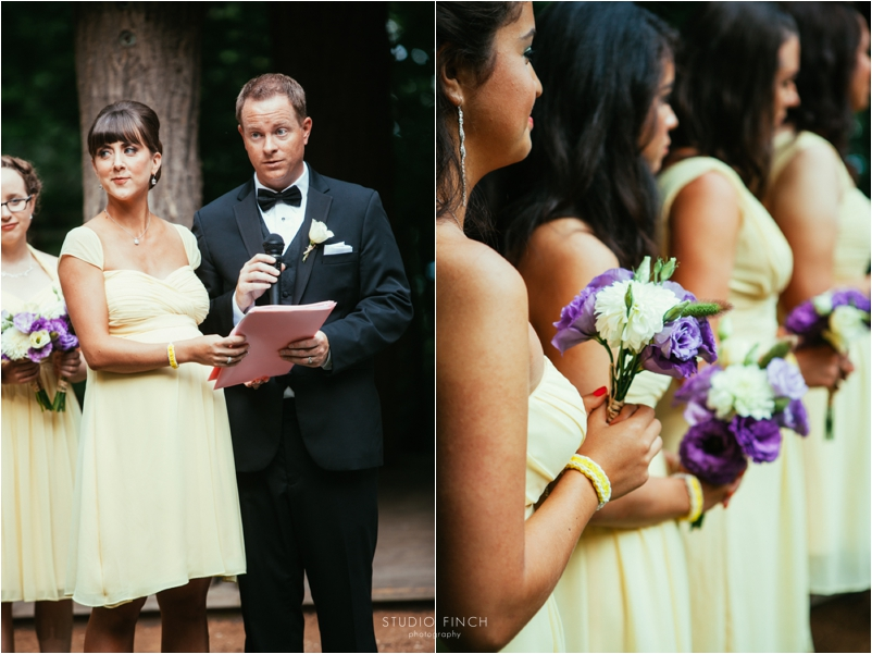 Schlitz Audubon Nature Center Wedding Photographer Editorial Photography Studio Finch Modern_0112