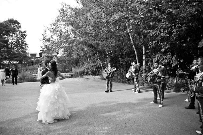 Schlitz Audubon Nature Center Wedding Photographer Editorial Photography Studio Finch Modern_0119
