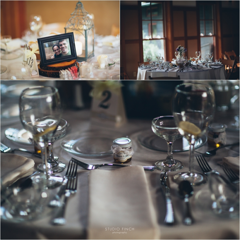 Schlitz Audubon Nature Center Wedding Photographer Editorial Photography Studio Finch Modern_0127