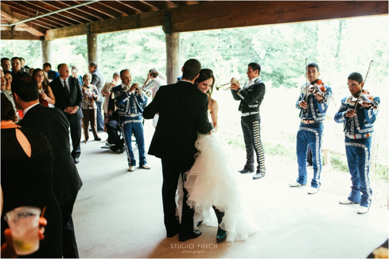 Schlitz Audubon Nature Center Wedding Photographer Editorial Photography Studio Finch Modern_0130