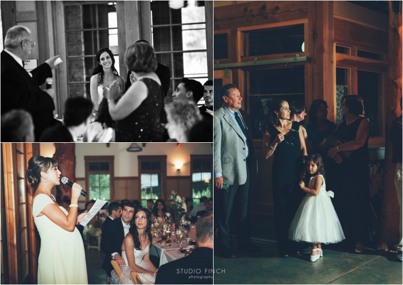 Schlitz Audubon Nature Center Wedding Photographer Editorial Photography Studio Finch Modern_0135