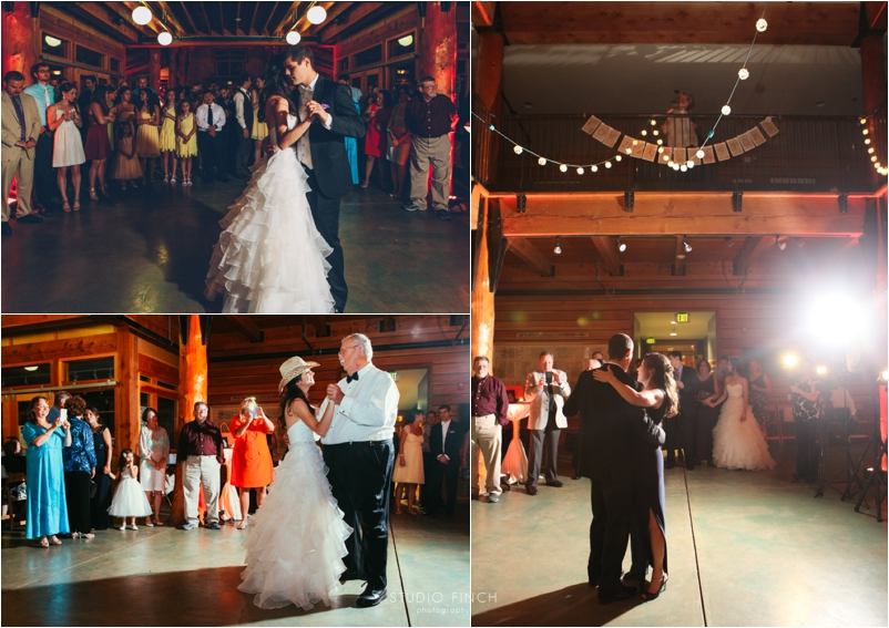 Schlitz Audubon Nature Center Wedding Photographer Editorial Photography Studio Finch Modern_0138