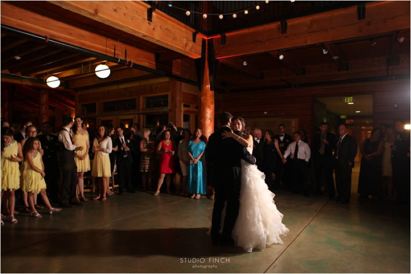 Schlitz Audubon Nature Center Wedding Photographer Editorial Photography Studio Finch Modern_0139