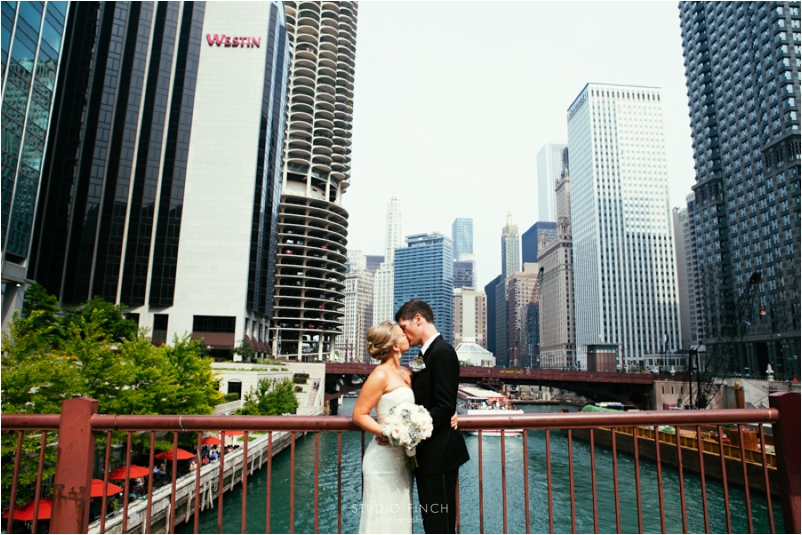 Spiaggia Wedding Chicago Photographer Editorial Photography Studio Finch Modern_0001