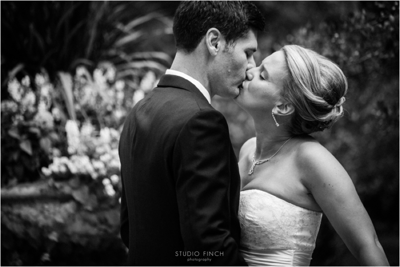 Spiaggia Wedding Chicago Photographer Editorial Photography Studio Finch Modern_0027