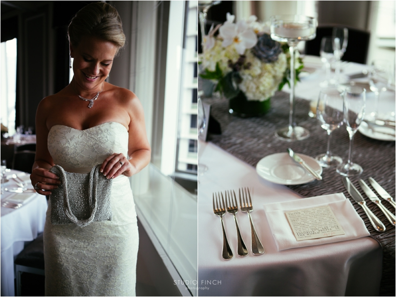 Spiaggia Wedding Chicago Photographer Editorial Photography Studio Finch Modern_0028