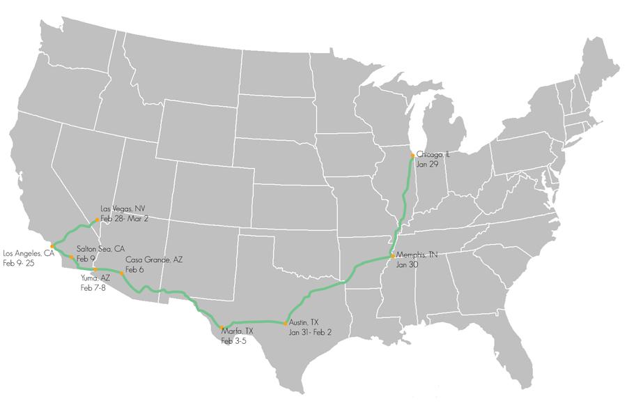 Studio-Finch-Photography-Road-Trip-Across-America