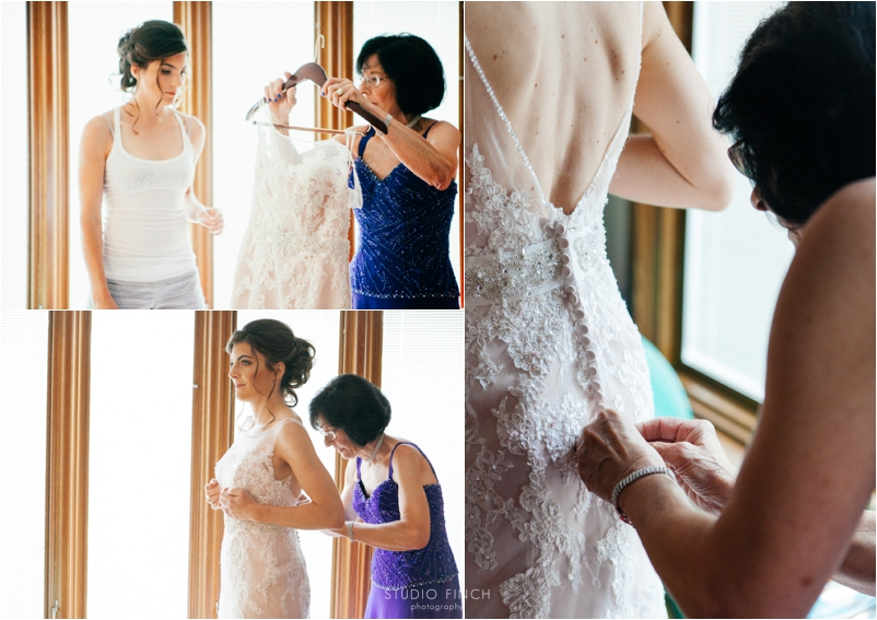 The Rookery Chicago Wedding Photographer Editorial Photography Studio Finch Modern_0007