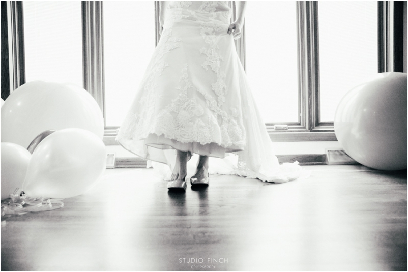 The Rookery Chicago Wedding Photographer Editorial Photography Studio Finch Modern_0009