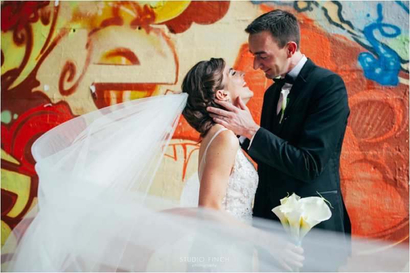 The Rookery Chicago Wedding Photographer Editorial Photography Studio Finch Modern_0033