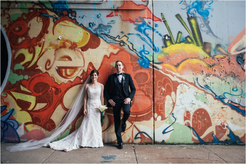 The Rookery Chicago Wedding Photographer Editorial Photography Studio Finch Modern_0039