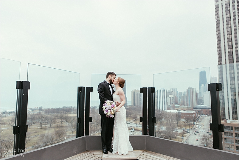 Cafe Brauer Wedding Chicago Photographer Studio Finch_0001