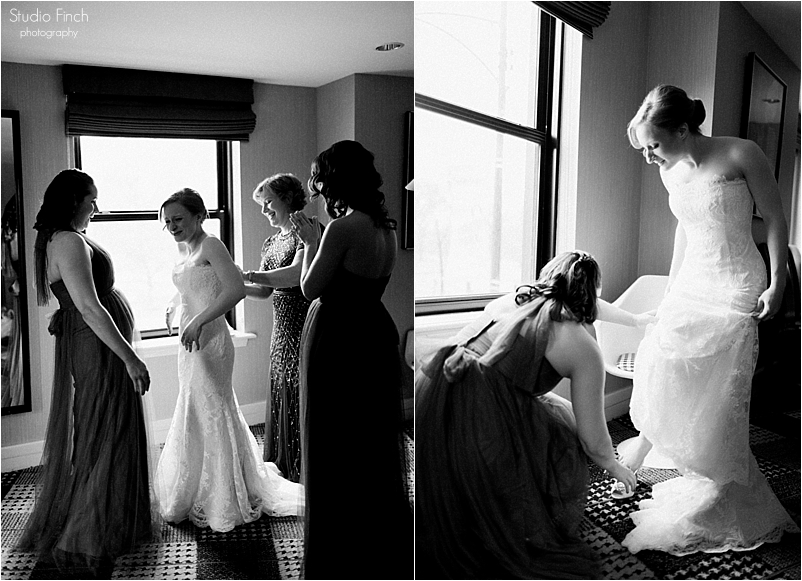 Cafe Brauer Wedding Chicago Photographer Studio Finch_0011
