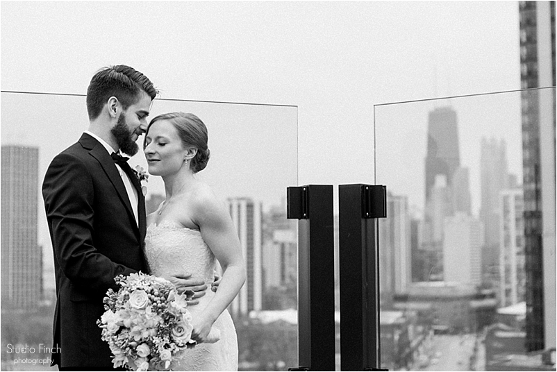 Cafe Brauer Wedding Chicago Photographer Studio Finch_0021
