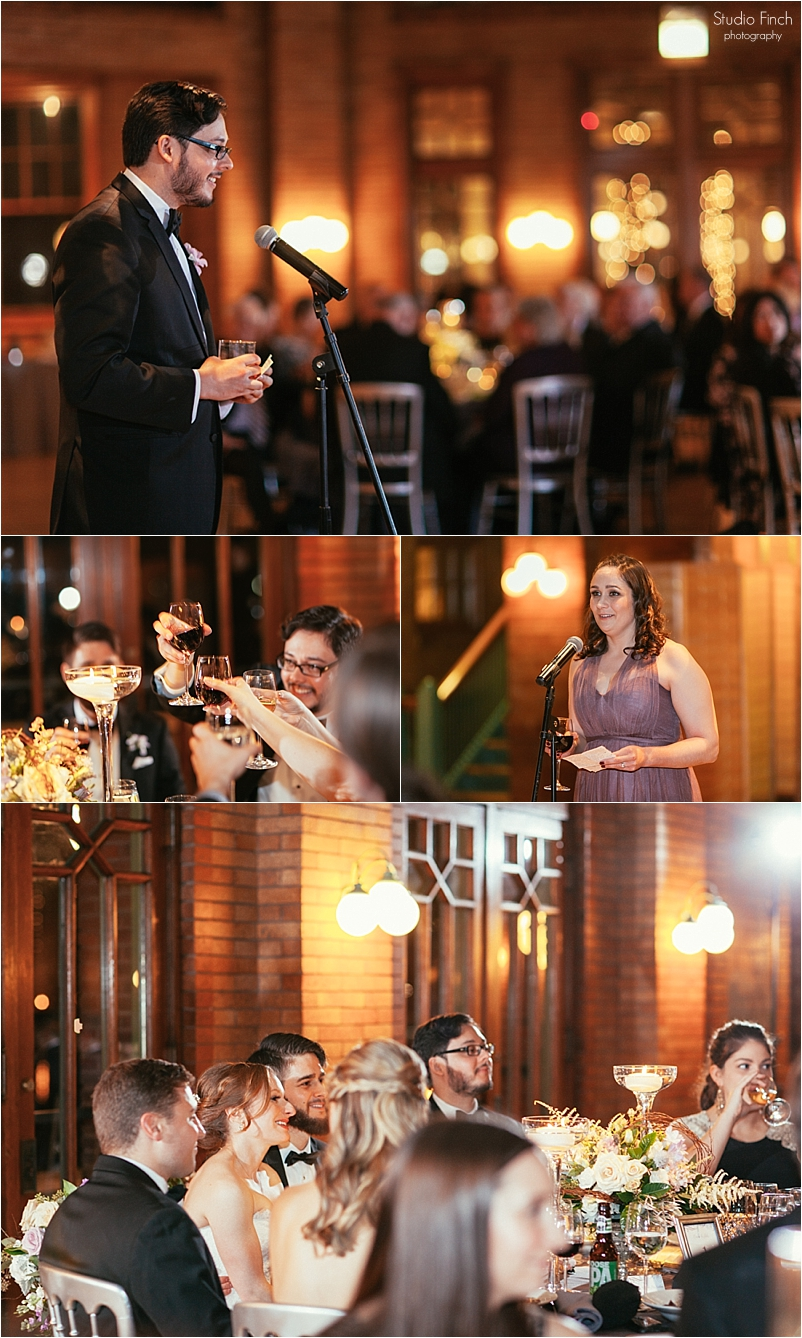 Cafe Brauer Wedding Chicago Photographer Studio Finch_0043