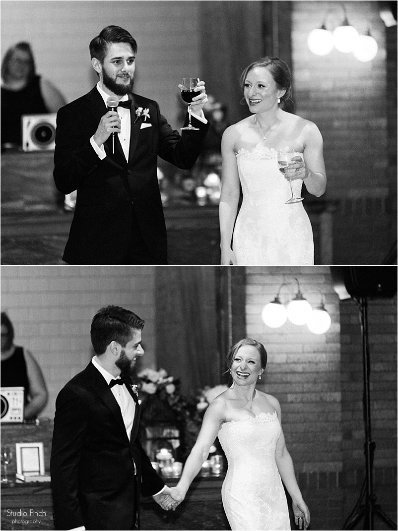 Cafe Brauer Wedding Chicago Photographer Studio Finch_0048