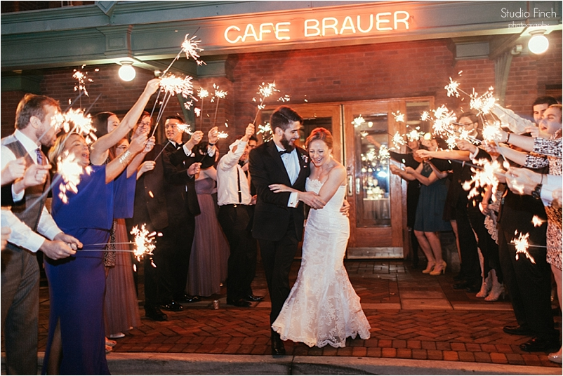 Cafe Brauer Wedding Chicago Photographer Studio Finch_0061