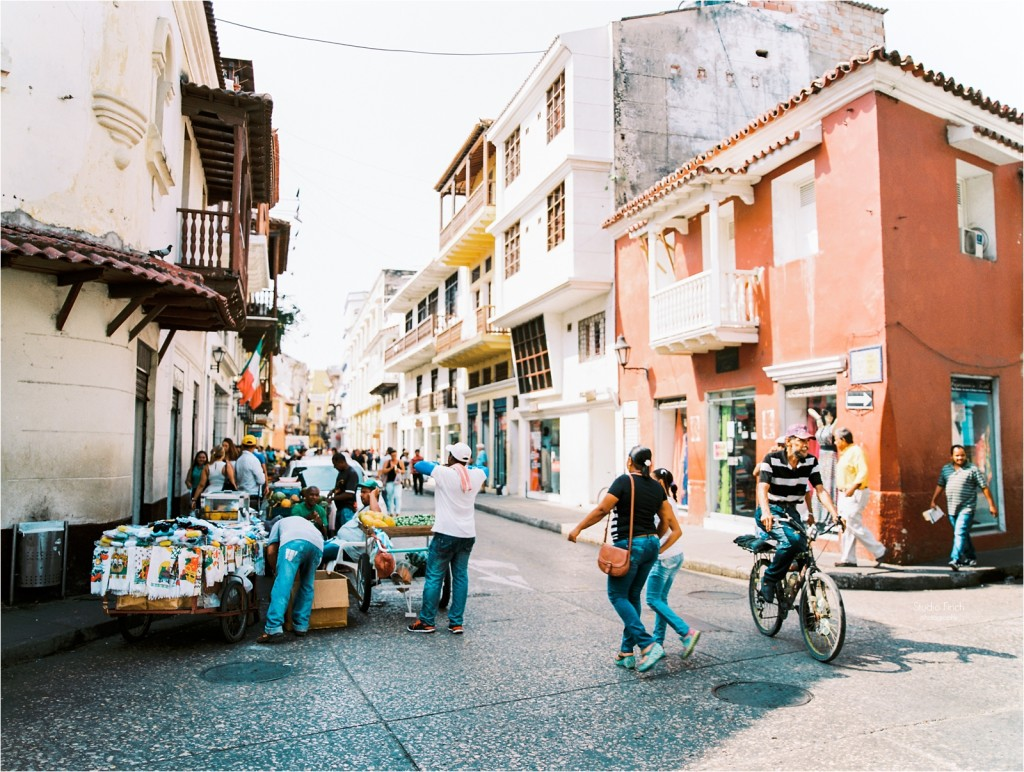 cartegena travel photography columbia 120 film_0022