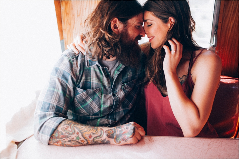 Marfa Texas Engagement session studio finch travel lifestyle photojournalist photographers marfa tattoo indie_0001