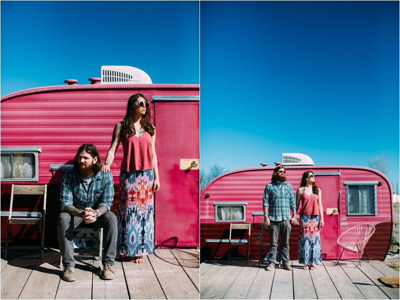 Marfa Texas Engagement session studio finch travel lifestyle photojournalist photographers marfa tattoo indie_0010