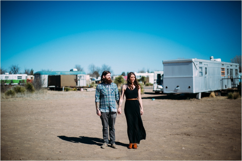 Marfa Texas Engagement session studio finch travel lifestyle photojournalist photographers marfa tattoo indie_0011