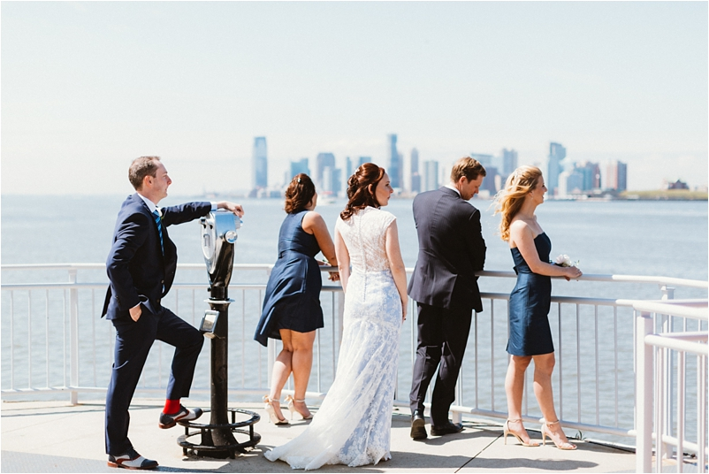 New York City NYC wedding photography Pier Sixty 60 manhattan timeless moments photography photojournalist lifestyle studio finch chcago_0012