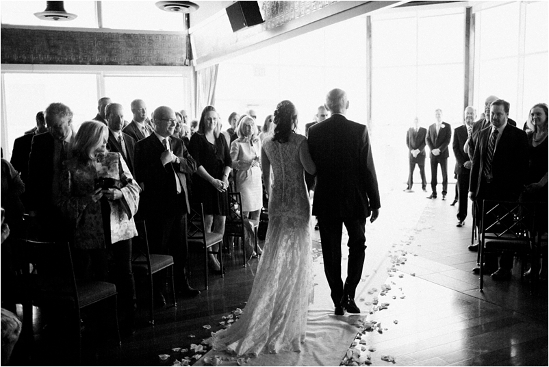 New York City NYC wedding photography Pier Sixty 60 manhattan timeless moments photography photojournalist lifestyle studio finch chcago_0027