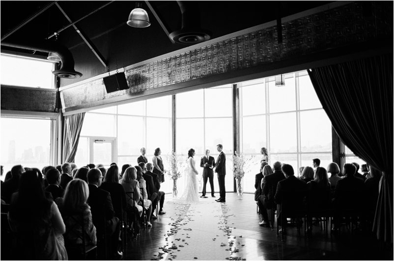 New York City NYC wedding photography Pier Sixty 60 manhattan timeless moments photography photojournalist lifestyle studio finch chcago_0028