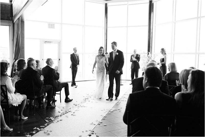 New York City NYC wedding photography Pier Sixty 60 manhattan timeless moments photography photojournalist lifestyle studio finch chcago_0036