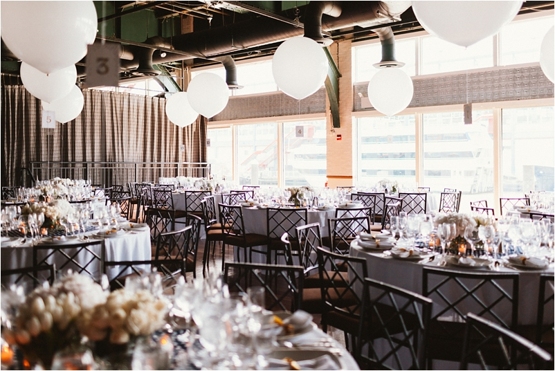 New York City NYC wedding photography Pier Sixty 60 manhattan timeless moments photography photojournalist lifestyle studio finch chcago_0052b