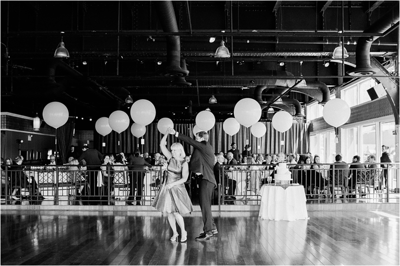 New York City NYC wedding photography Pier Sixty 60 manhattan timeless moments photography photojournalist lifestyle studio finch chcago_0076