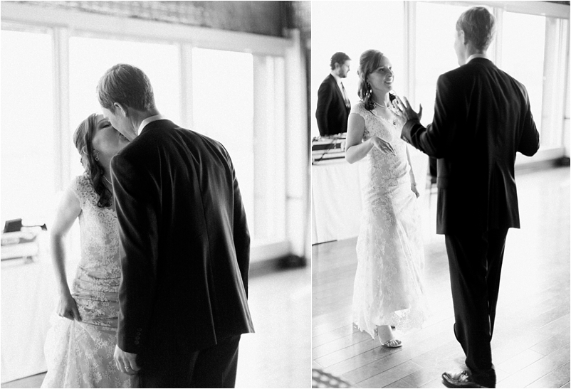New York City NYC wedding photography Pier Sixty 60 manhattan timeless moments photography photojournalist lifestyle studio finch chcago_0077c