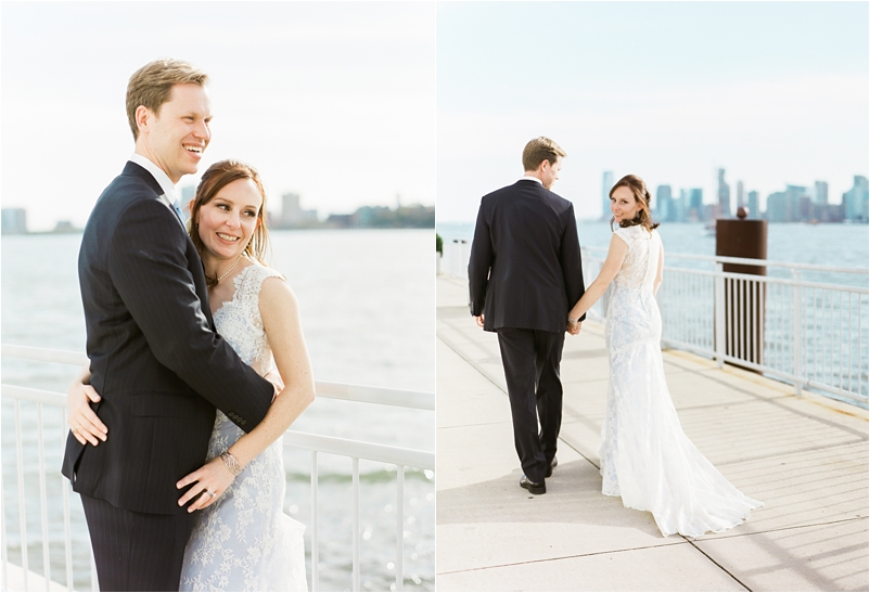 New York City NYC wedding photography Pier Sixty 60 manhattan timeless moments photography photojournalist lifestyle studio finch chcago_0090