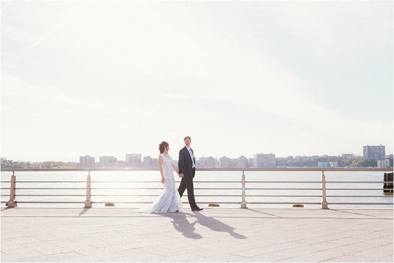 New York City NYC wedding photography Pier Sixty 60 manhattan timeless moments photography photojournalist lifestyle studio finch chcago_0093