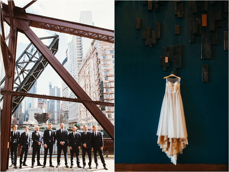 chicago galleria marchetti wedding photography glam timeless moments photography photojournalist lifestyle studio finch_0008
