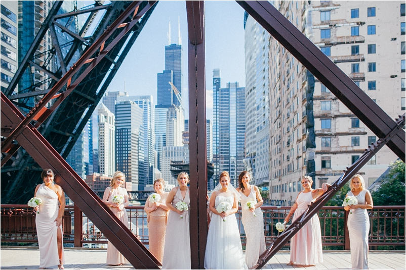 chicago galleria marchetti wedding photography glam timeless moments photography photojournalist lifestyle studio finch_0018