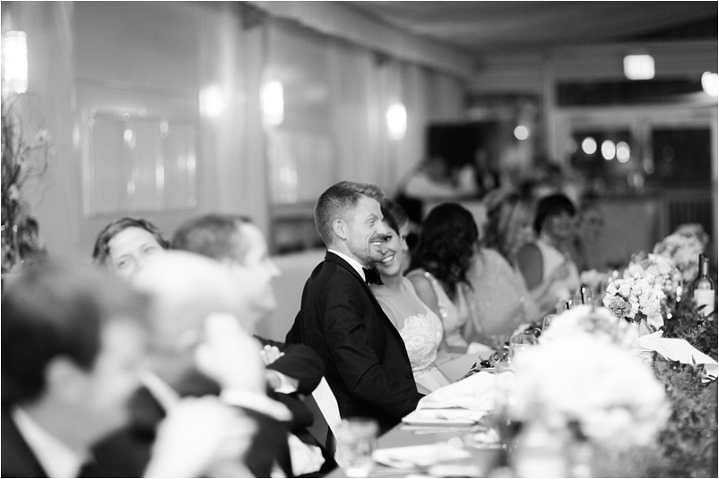 chicago galleria marchetti wedding photography glam timeless moments photography photojournalist lifestyle studio finch_091b