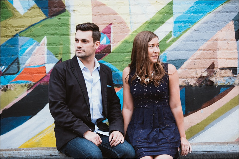 chicago wedding photographer engagement photography lincoln square vsco lifestyle photojournalist13