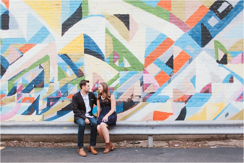 chicago wedding photographer engagement photography lincoln square vsco lifestyle photojournalist14