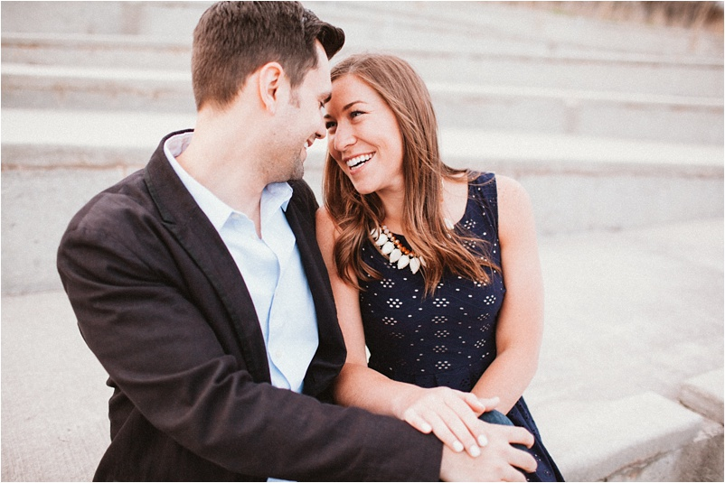 chicago wedding photographer engagement photography lincoln square vsco lifestyle photojournalist18
