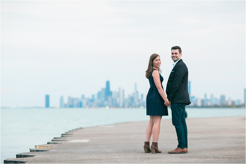chicago wedding photographer engagement photography lincoln square vsco lifestyle photojournalist19