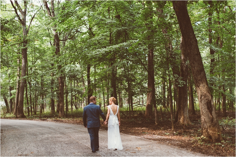 chicago wedding photography thacher woods forest preserve illinois food truck oak park timeless moments photography photojournalist lifestyle studio finch_0029