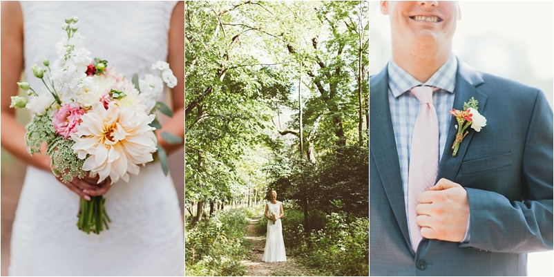 chicago wedding photography thacher woods forest preserve illinois food truck oak park timeless moments photography photojournalist lifestyle studio finch_0039